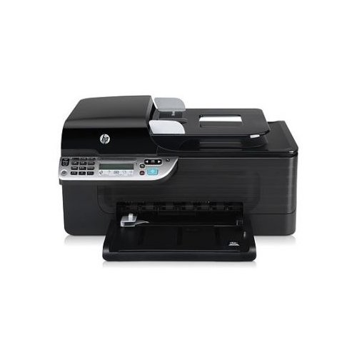HP Officejet 310