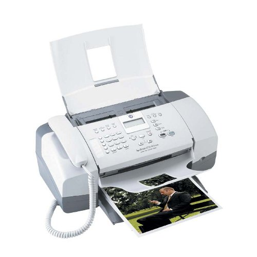 HP OfficeJet 4252
