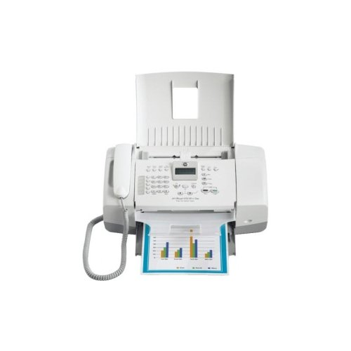 HP OfficeJet 4353