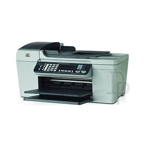 HP OfficeJet 5600 Series