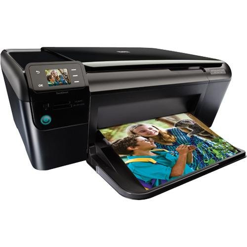 HP Photosmart Photo printer