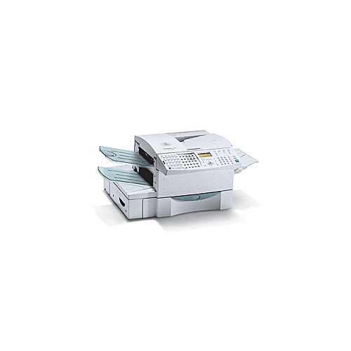 Xerox Document WorkCentre Pro 765