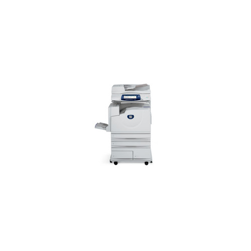 Xerox WorkCentre 7346