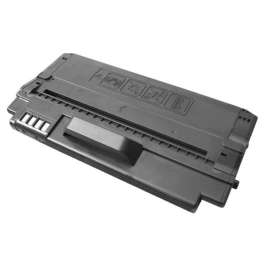 Samsung ML-D1630A Compatible High Quality Toner Cartridge - Black
